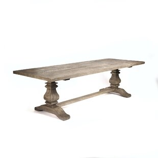 Zentique Avery Dining Table