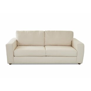 Dollison Sofa