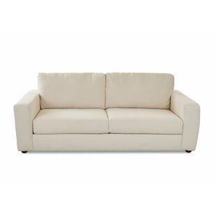 Lotte Sofa