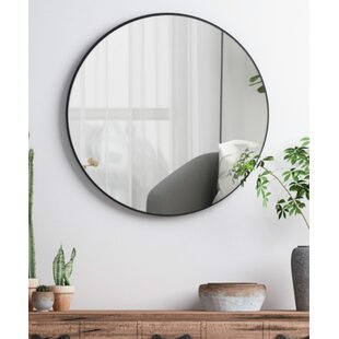 Eliel Wall Mirror
