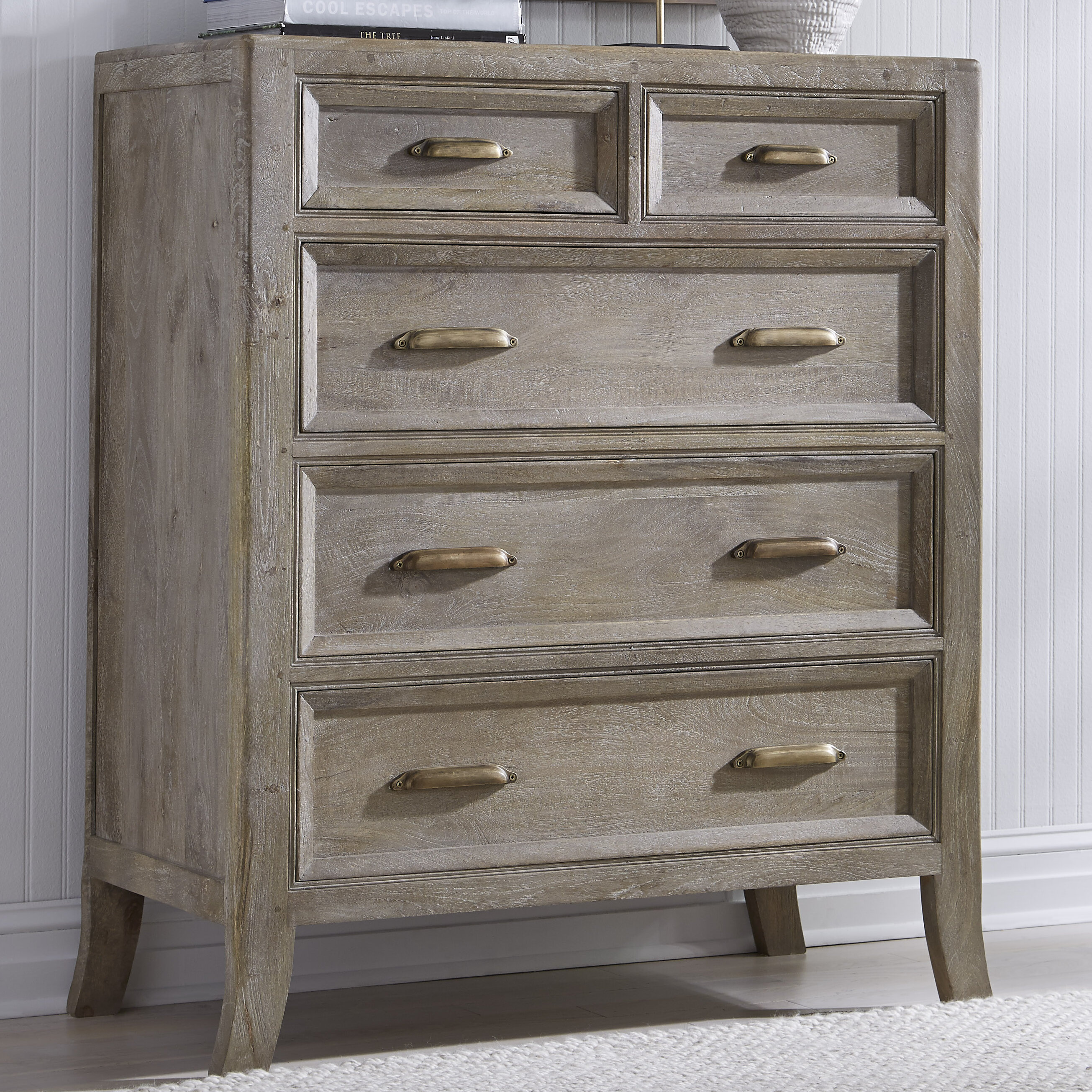chest discovery furniture white world kfs product drawer img stores