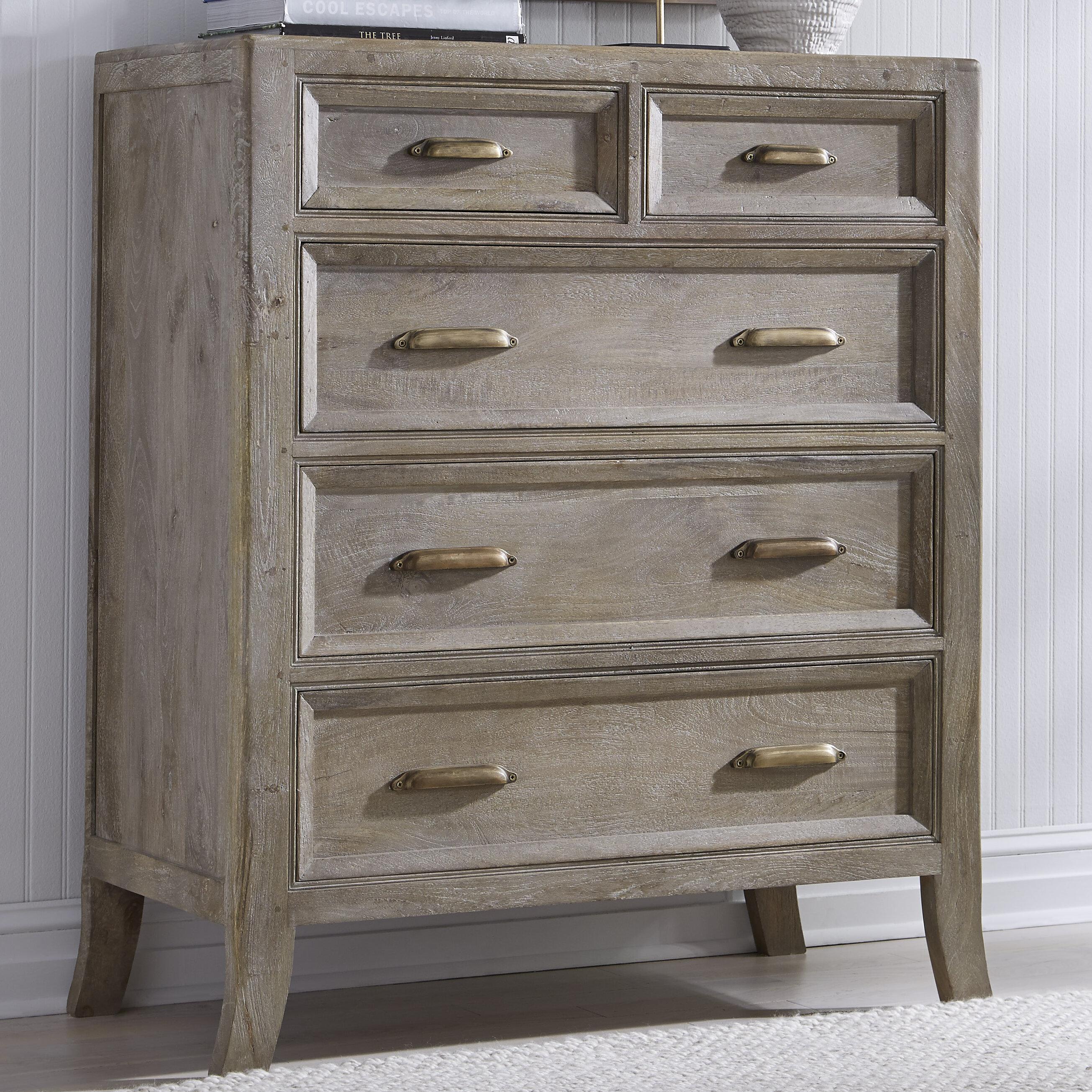 lake hayneedle house master cfm drawer product chest