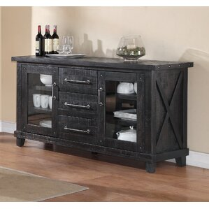Martinsdale Sideboard by Loon Peak