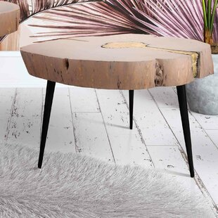 Compare & Buy Mazelina End Table by Union Rustic