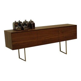 Manning TV Stand For TVs Up To 60