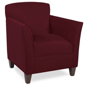 City Spaces Broadway Armchair