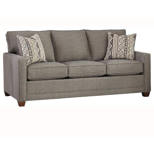 Nedra Sofa by Brayden Studio Great price