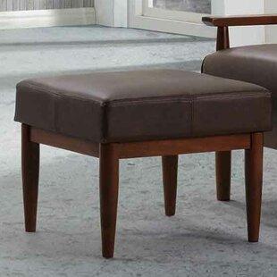 Kaleidoscope Furniture Bergen Ottoman