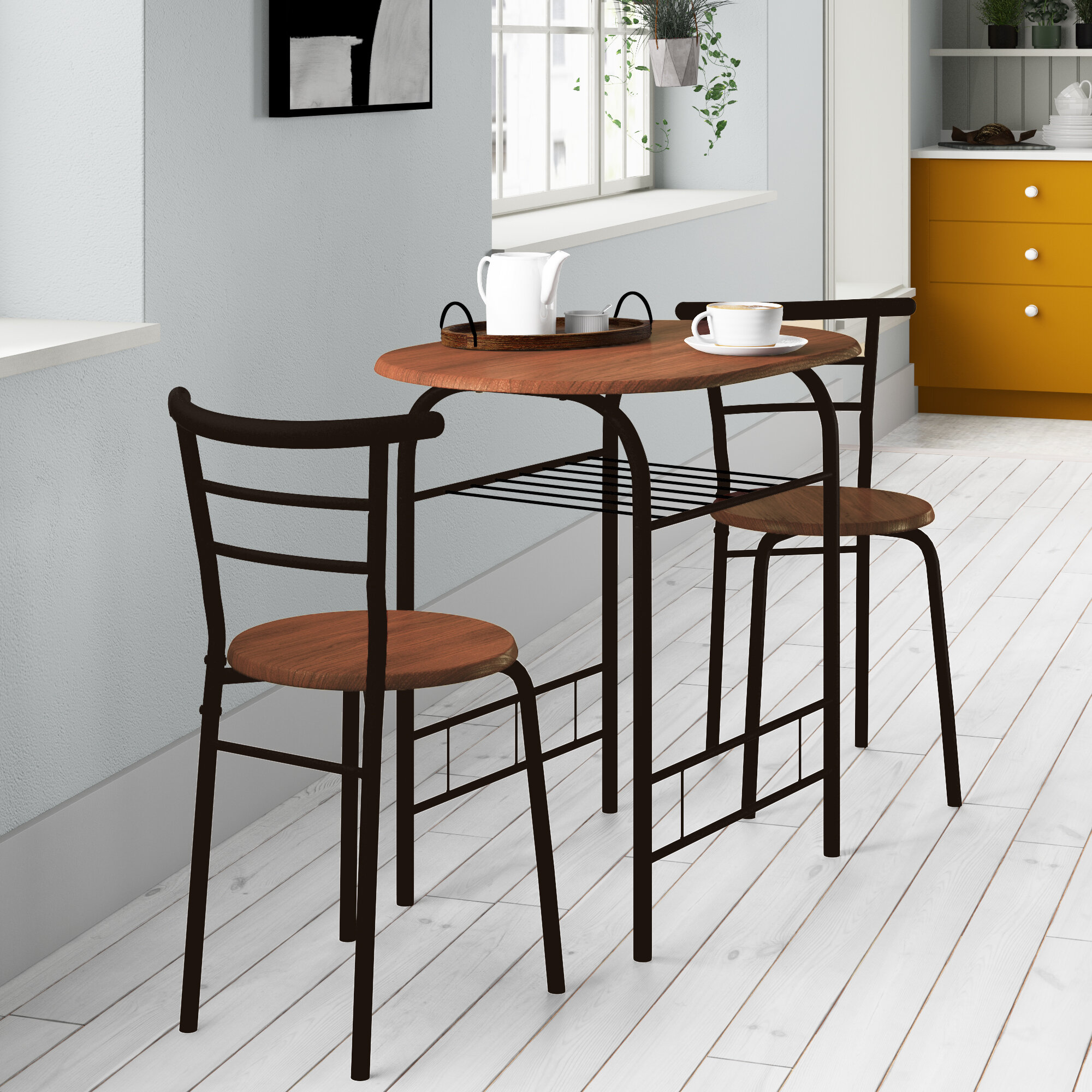 Kitchen & Dining Room Sets You'll Love in 9