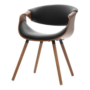 Halford Bent Armchair By Selsey Living
