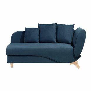Best Price Chaz Chaise Lounge
