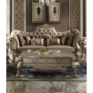 Bethnal Sofa by Astoria Grand