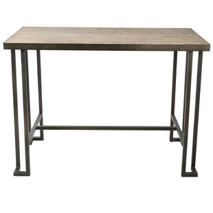 Trent Austin Design Calistoga Dining Table
