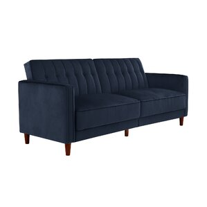 furniture row couches. hammondale pin tufted convertible sofa furniture row couches p