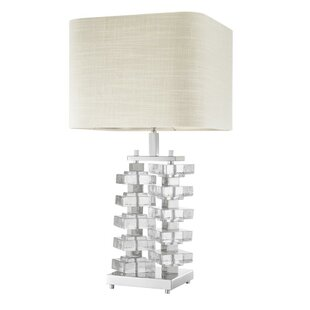 Toscana 30 Table Lamp