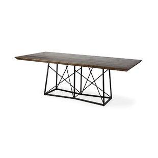 Brokaw Morpheus Dining Table