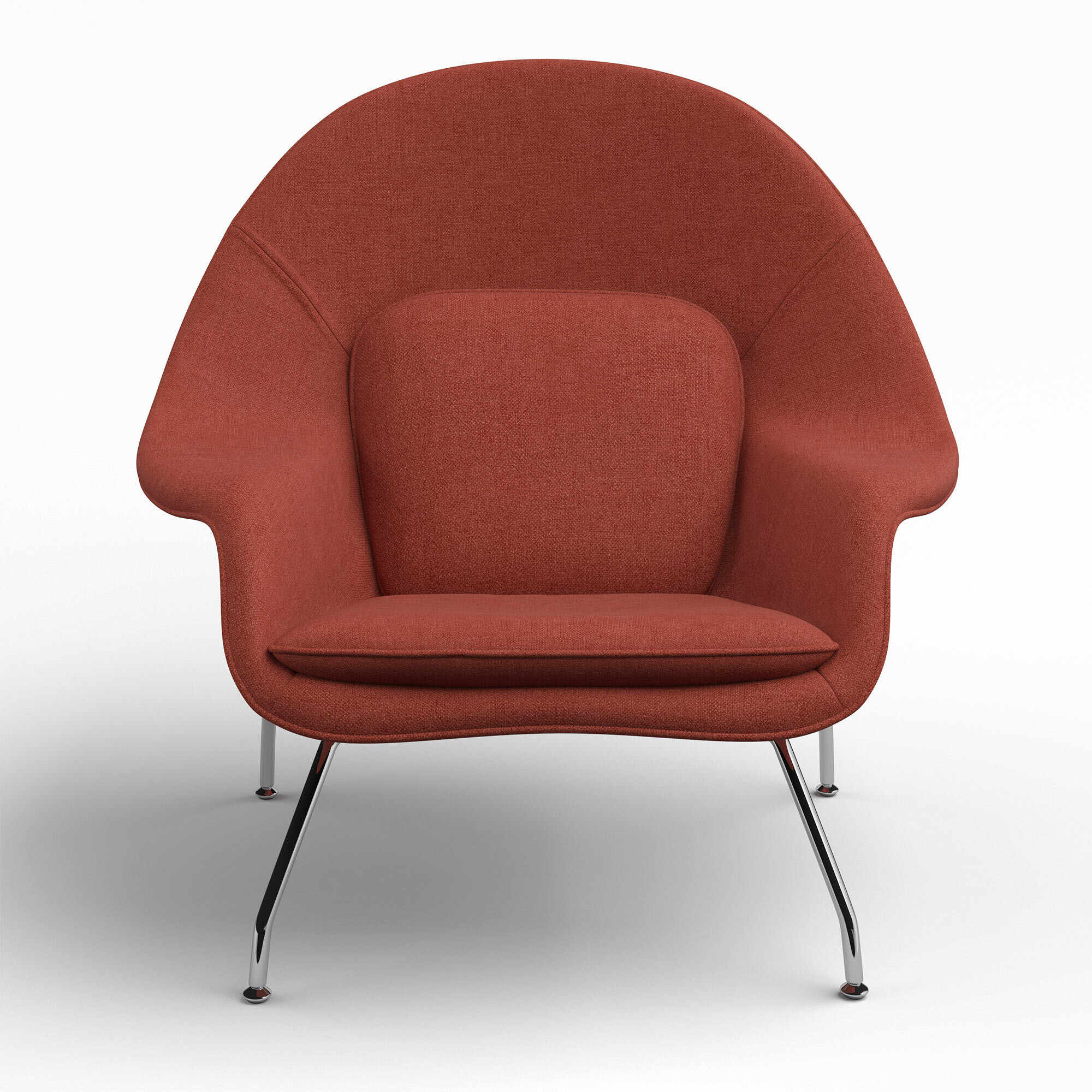 Assembled Lounge Accent Chairs You Ll Love In 2021 Wayfair