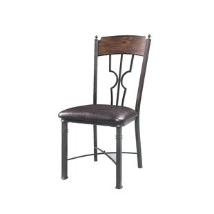 Pipkins Dining Chair (Set of 2) by Loon P..