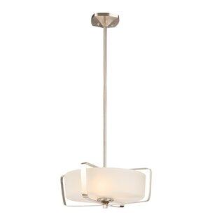 Design House Perth 4-Light Pendant