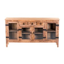 Yosemite Home Decor Furniture Cabinet by Yosemite Home Decor