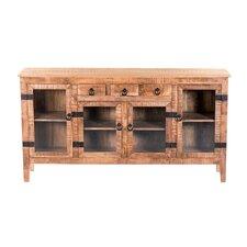 Yosemite Home Decor Furniture Cabinet by Yosemite Home Decor