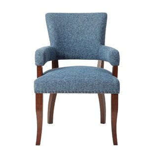 Gilberton Arm Chair