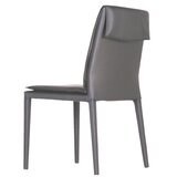 Daisy Upholstered Dining Chair (Set of 2) by Bellini Modern Living