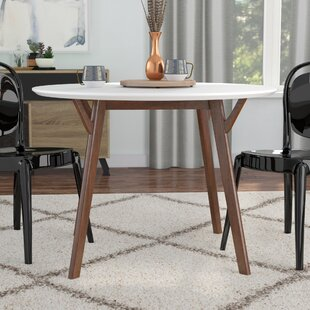 Find the perfect Wellington Dining Table By George Oliver