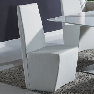 Cynthia Side Chair (Set of 2)