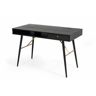 Serena Modern Writing Desk