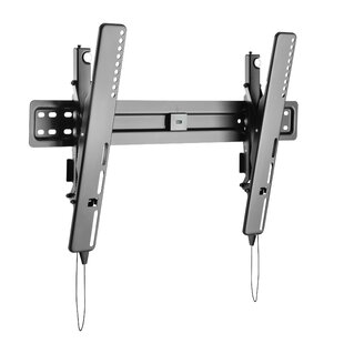 Tilting Ultra Slim Wall Mount for 3770 Screens