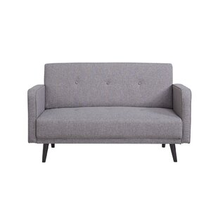 Charles Loveseat by UrbanMod