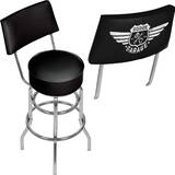 https://secure.img1-fg.wfcdn.com/im/57987283/resize-h160-w160%5Ecompr-r70/4026/40266611/dodge-garage-31-swivel-bar-stool.jpg