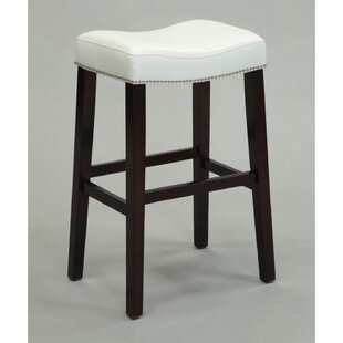 Charlton Home Dao Upholstered Wooden 31