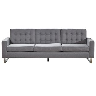 Jeterson Sofa by Ebern Designs Best Choices