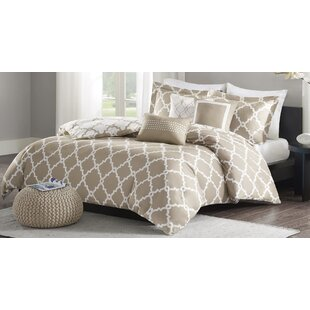 covers embroidered cover duve white textured duvet king