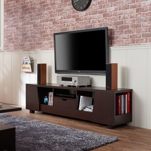 Holroyd TV Stand for TVs up to 70 by Latitude Run