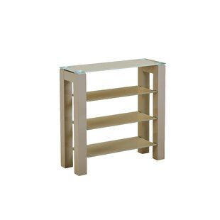 Hoopes Console Table By Brayden Studio