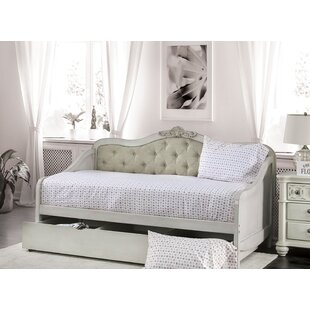 Chandra Daybed by Enitial ..