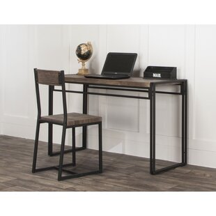 Chitwood Kids 4225 Writing Desk and Chair Set by Williston Forge