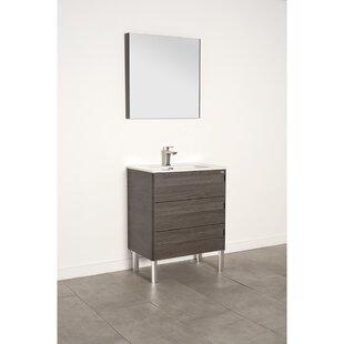 https://secure.img1-fg.wfcdn.com/im/57997168/resize-h310-w310%5Ecompr-r85/6295/62950403/nixa-28-single-bathroom-vanity-set.jpg