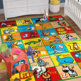 Baby Room Rugs Wayfair