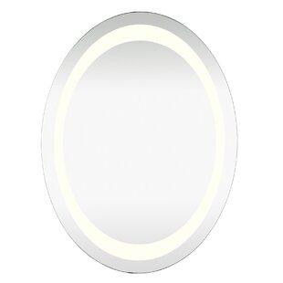 Maison LED Bathroom/Vanity Mirror