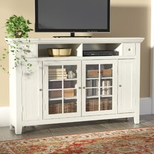 Yates Corner 62 TV Stand by Darby Home Co