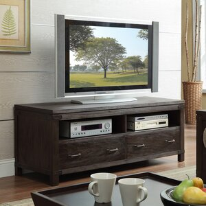 Colfax 60 TV Stand by 17 Stories