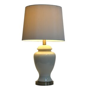 "Martin 24"" Table Lamp"