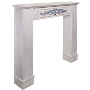 Browns Trim Kit By ClassicLiving