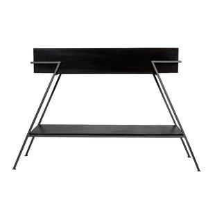 Brayden Studio Tallant Console Table