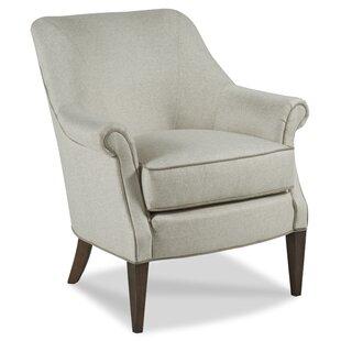 Benton Armchair by Fairfield Chair