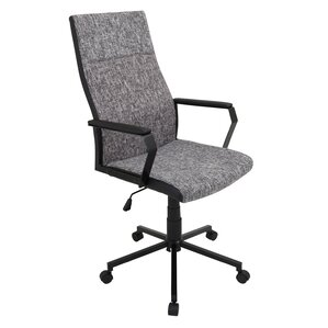 Palaestra Prism Desk Chair